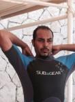Hamad, 33  , Ar Rifa