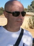 Nikos, 50  , Athens