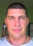 Yuriy, 40, Volgodonsk