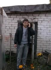 александр, 34, Russia, Nizhniy Novgorod