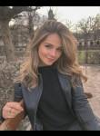 Katya, 24  , Lisakovsk
