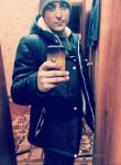Aidar, 23  , Bakaly