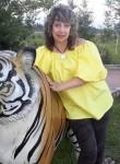 Natalya, 58  , Bishkek