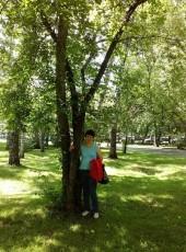 Natalu, 51, Russia, Yurga