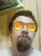 Andrey, 28, Belarus, Vitebsk