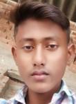 Gufran, 45  , Lucknow