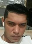 Fabricio Hiroshi, 31  , Sao Paulo