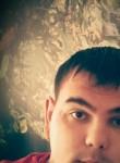 Aleksandor, 20  , Lesosibirsk