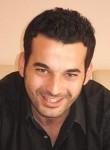 crazy, 38  , Turkmenbasy