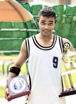 Anik, 24  , Rajshahi