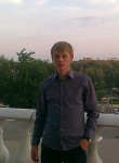 Ivan, 35, Saransk
