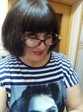 NADIN, 52, Russia, Kaliningrad