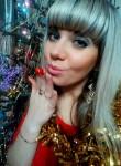 YuliyA Star, 30  , Khabarovsk