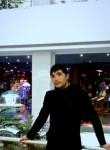 Abdulaziz, 23  , Galaosiyo