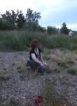 Arman, 30, Irkutsk