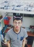 łi, 23  , Shaowu