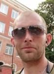 Oledek, 32, Ryazan