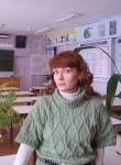 Olga, 57  , Gomel