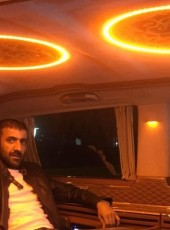 Süleyman, 37, Turkey, Diyarbakir