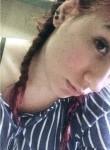 Alesxxxia, 23  , Nocera Inferiore