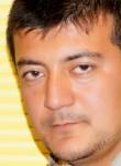 Mikhail, 36  , Tyumen