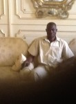 Abdulazeez, 44  , Maiduguri