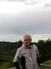 Vlad, 54, Russia, Noginsk