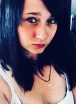 Natalya, 28, Domodedovo