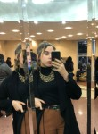 Sofia, 19, Kolpino