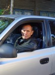 vladimir, 61, Vologda