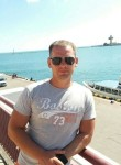Игорь, 30, Chernihiv