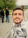 Osaid, 23  , Ramallah