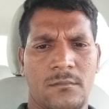 N Venkatesh, 34  , Al Ahmadi
