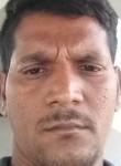 N Venkatesh, 33  , Al Ahmadi