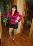 Lidiya Muratova , 57  , Borisoglebsk