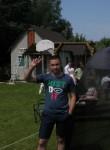 Nikolay , 37, Minsk