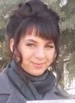 shaskova1993