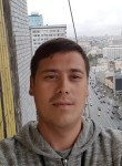 Sergey, 36  , Kuppenheim