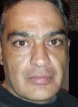 Pablo, 46  , Alta Gracia