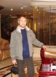 Maksim, 35  , Abakan