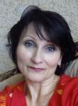 Валя, 51 год, Сасово