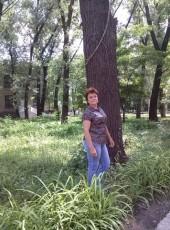 Lyuda katiba, 60, Russia, Donetsk