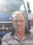 Mikhail, 46  , Uzlovaya