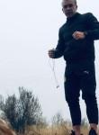 Maksim, 23, Svatove