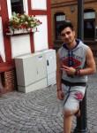 Wajid, 21  , Gersthofen