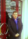 Vladimir, 46  , Moscow