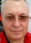 Atos, 59  , Targu Jiu