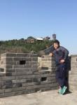 kimjongrok, 47  , Ninghai (Shandong Sheng)