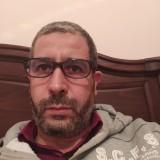 Reda, 44  , Saoula