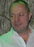 nikolay, 49  , Lyubertsy